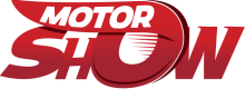 logo-motor-show
