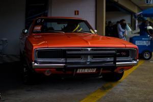 Capturing Moments - Motor Show Curitiba 2017