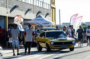 Site Motor Show-11