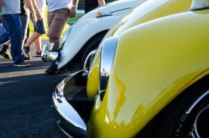Site Motor Show-14
