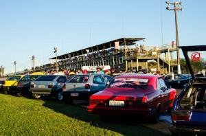 Site Motor Show-15
