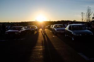 Site Motor Show-16