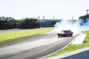 Site Motor Show-2