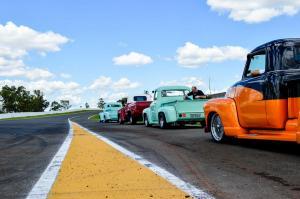 Site Motor Show-22