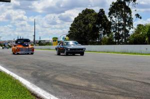Site Motor Show-23