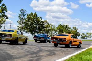 Site Motor Show-24