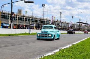 Site Motor Show-26