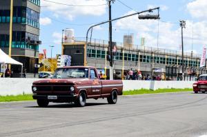 Site Motor Show-27
