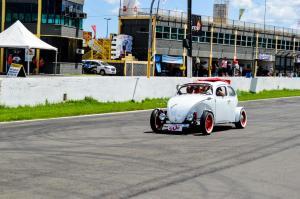 Site Motor Show-28