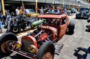 Site Motor Show-29