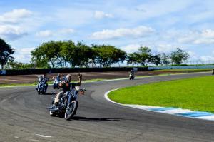 Site Motor Show-30
