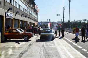 Site Motor Show-32