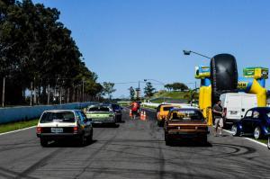 Site Motor Show-38